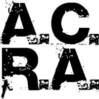 Associação Cultural e Recreativa de Adaúfe
