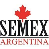 Semex Argentina