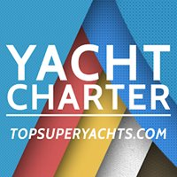 Yacht Charter By Top Superyachts