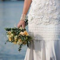 Tauranga Wedding Affair