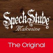Speck Stube Malcesine - PAGINA UFFICIALE