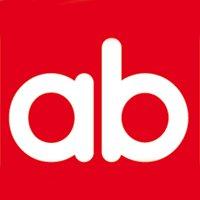 AB Internet