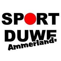 Sport Duwe im Ammerland