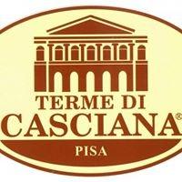 Terme di Casciana