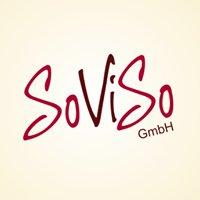 SoViSo GmbH in Brake