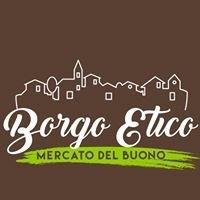 Borgo Etico