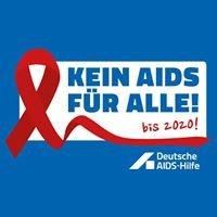 AIDS-Hilfe Nürnberg-Erlangen-Fürth e.V.