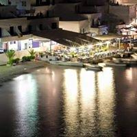 Ilios Hotel & restaurant - Loutro