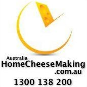 Australia Home Cheese Making