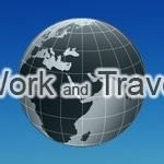 Work-and-Travel.de