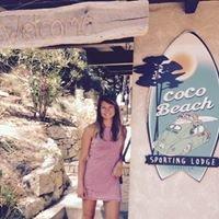 Coco Beach Capbreton