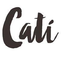 Catí, Tresor del Maestrat