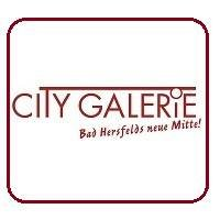 City Galerie Bad Hersfeld