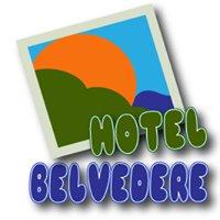 Hotel Belvedere Trasimeno