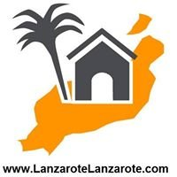 Rent villas in Lanzarote