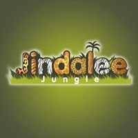 Jindalee Jungle