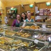 Pastisseria Sant Vicent