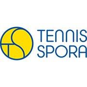 Tennis SPORA