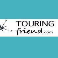 Touringfriend