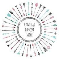 Comillas Concept Store