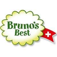Bruno's Best Salatsaucen