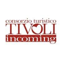 Tivoli I Love You