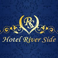 Hotel River Side Tbilisi