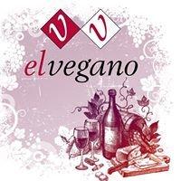 Restaurante El Vegano