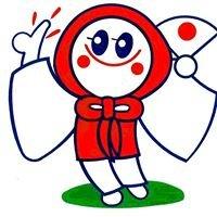 高千穂町観光協会 Takachiho Tourist Association