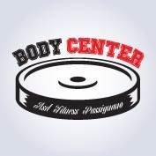 Palestra Bodycenter Passignano ASD