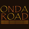 Onda Road