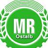 Maschinenring Ostalb