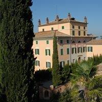 Villa LeMura