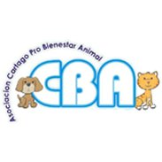 Cartago pro Bienestar Animal  CBA