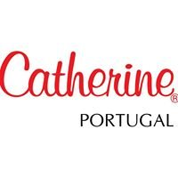 Catherine Nail Collection Portugal