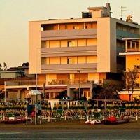 Hotel Elios Igea Marina