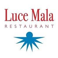 Luce Mala Restaurant