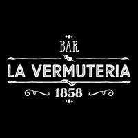 La Vermuteria 1858