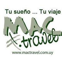 Mac Travel - Viajes y Turismo