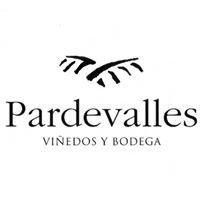 Bodega Pardevalles