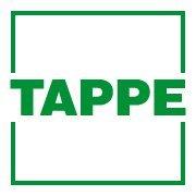 Tappe Sanitätshaus