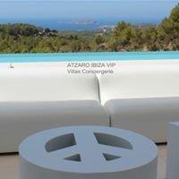 Atzaro Ibiza Villas