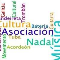 Asociación Cultural Música e Cultura de Galicia