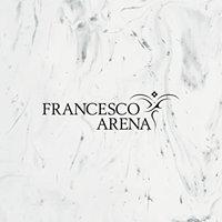 Francesco Arena
