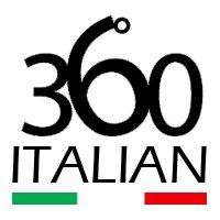 360 Ristorante Italiano