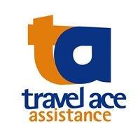 Travel Ace Assistance El Salvador