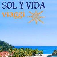 SOL Y VIDA VIAGGI