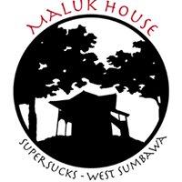 malukhouse.com