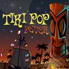 Tiki Pop Fever - Kon tiki