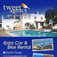 Tweet agency